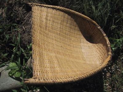 竹 鶴 売っ て ない