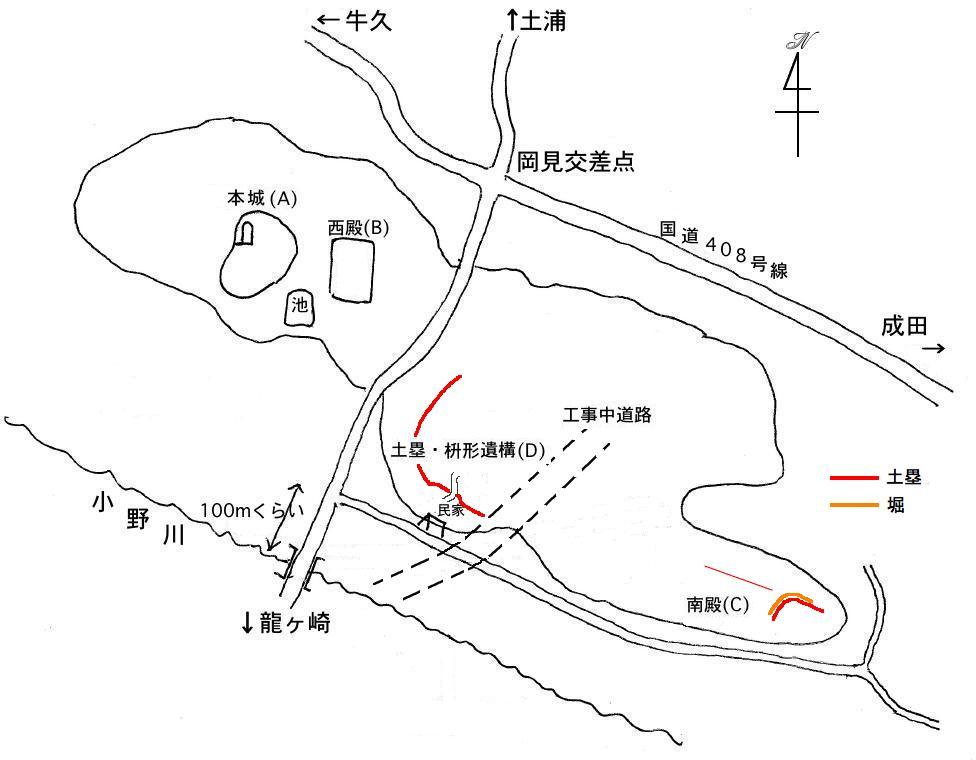 okami map - photo #25