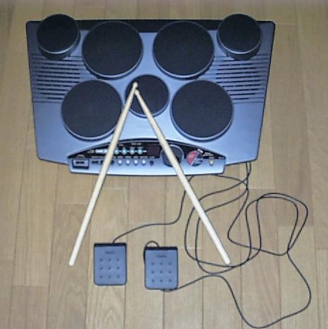 Music Laboratory Research->Mus...