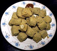臭豆腐の画像 p1_1