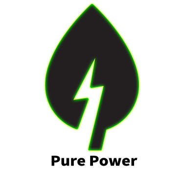 pure-power-leaf-376x300