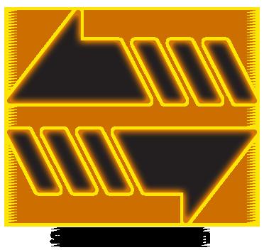 smart-prefetch-icon-372x300