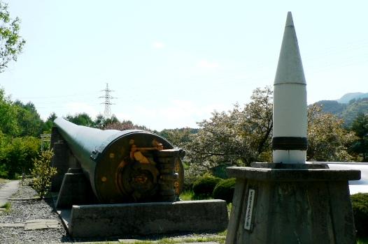 戦艦陸奥の画像 p1_10