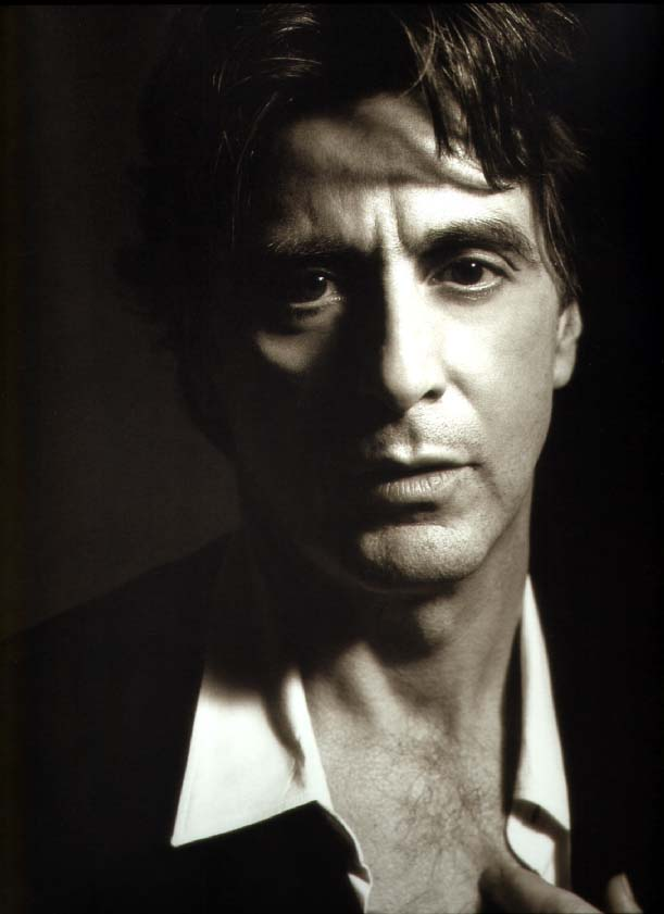 al pacino american actor - photo #28