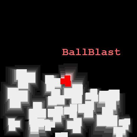 BallBlast