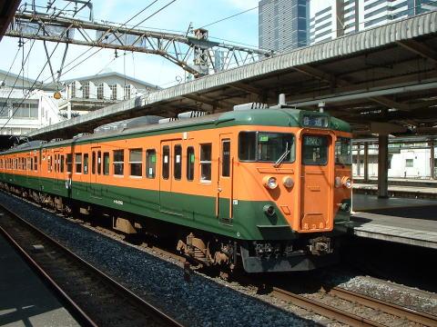 東海道線「村岡新駅」構想、藤沢ー大船間に浮上    …
