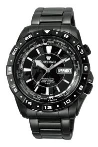8aae7c2ee5 10万円以下の腕時計を選ぶ/機械式時計/おすすめ有名ブランド時計/腕時計 ...