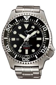 5a17356535 20万円以下の腕時計を選ぶ/機械式時計/おすすめ有名ブランド時計/腕時計 ...