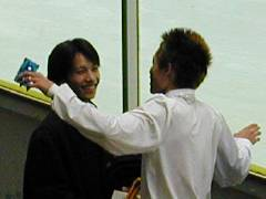 SKATE '00 Tokyo Figuer Skate C...