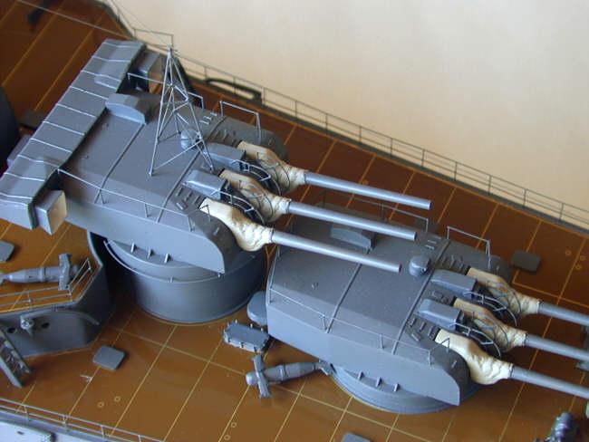 最上 (重巡洋艦)の画像 p1_25