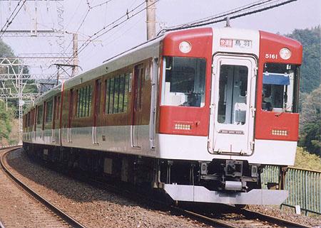 kn5100re-1.jpg