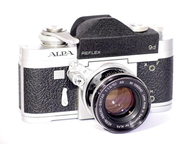 xs70_alpa9d.jpg