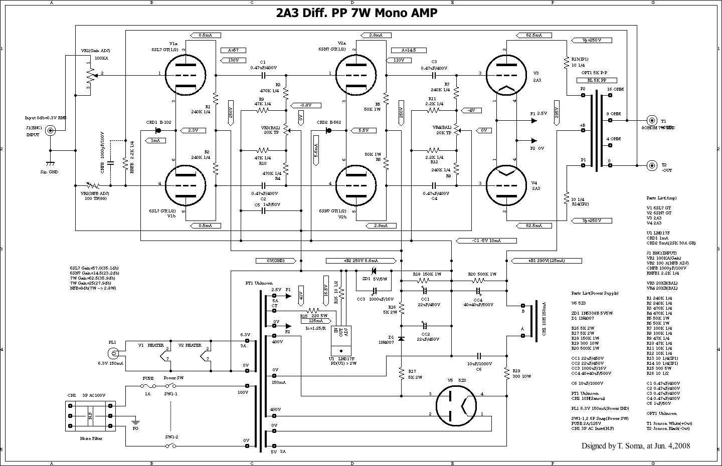Mitsubishi Infinity Radio   Wiring Diagram additionally 1993 Chrysler Concorde Wiring Diagram additionally Daewoo Espero Audio Stereo Wiring System together with Jeep Infinity Gold   Wiring Diagram additionally Wiring Diagram For Infinity 36670  lifier. on infinity 36670 amp wiring diagram