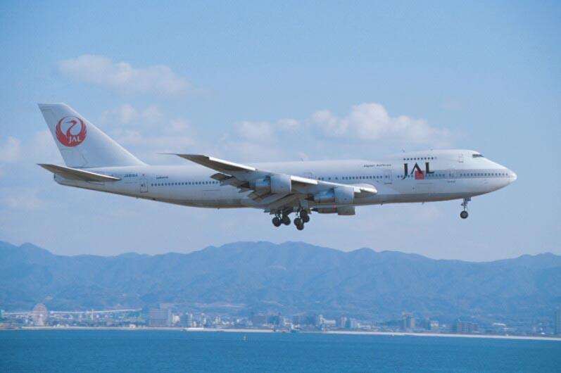 B 1 (航空機)の画像 p1_19