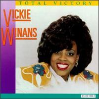 Vickie Winans - No Cross No Crown Lyrics | Musixmatch