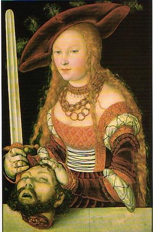 ルーカス・クラナッハの画像 p1_21