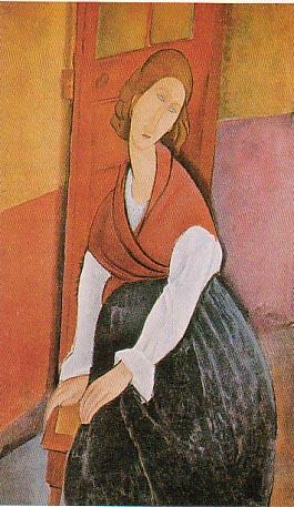 ジャンヌ・エビュテルヌの画像 p1_18