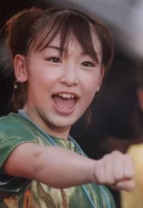 加隈亜衣の画像 p1_3