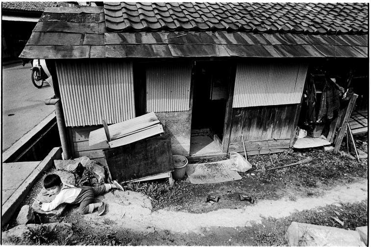円谷幸吉の画像 p1_12