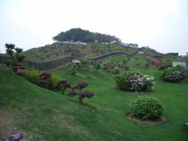 ... 蘇州 寒 山寺 石林 万里の長城