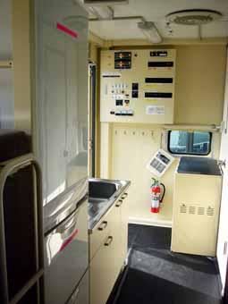 2005年航空自衛隊千歳基地航空祭...