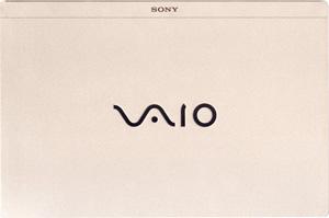 SONY VAIO Xシリーズ X118 Win7HomePremium 32bit ブラック VPCX118KJ/B (Amazon)