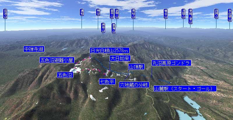 http://www.asahi-net.or.jp/~su7t-umhr/YAMAdata/image/nikkousirane1_ksD.jpg
