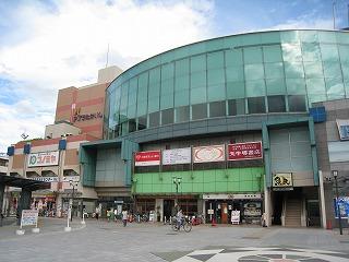 ����� takaishi osaka japaneseclassjp