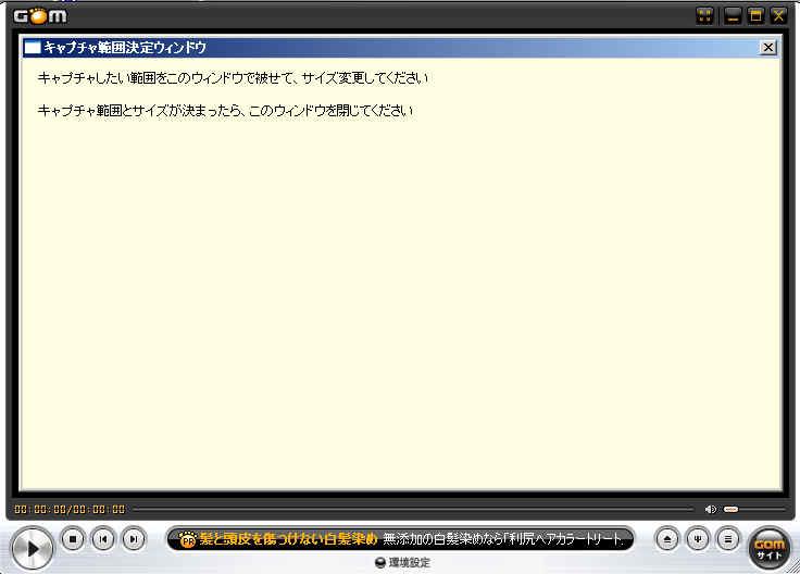 新作情報2/AnimeFLV - サイトスクリプトwiki - アッ …
