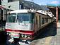 富山地方鉄道 16000系
