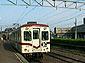京福電気鉄道 三国芦原線「2115形」