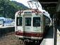 京福電気鉄道 勝山本線「2200形」