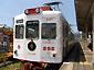 和歌山電鐡 2270系「いちご電車」