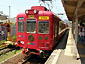 和歌山電鐡 2270系「おもちゃ電車」