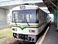 会津鉄道 AT200形