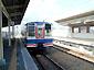 愛知環状鉄道 100型