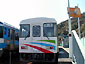 阿佐海岸鉄道 ASA100形