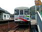 阿佐海岸鉄道 ASA200形
