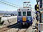 えちぜん鉄道 モハ1101形