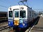 えちぜん鉄道 モハ2101形