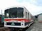 「神岡鉄道」