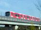 名古屋高速鉄道(東部丘陵線)