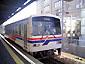 松浦鉄道 MR200形