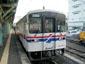 松浦鉄道 MR400形