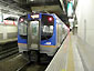 仙台空港鉄道 SAT721系