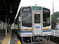 天竜浜名湖鉄道 TH2100型