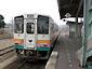 山形鉄道 YR880形