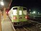 由利高原鉄道YR2000系「おばこ号」