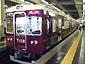 阪急電鉄 7000系