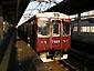 阪急電鉄 7300系
